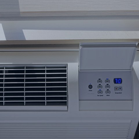 Minot Air Conditioning Services
