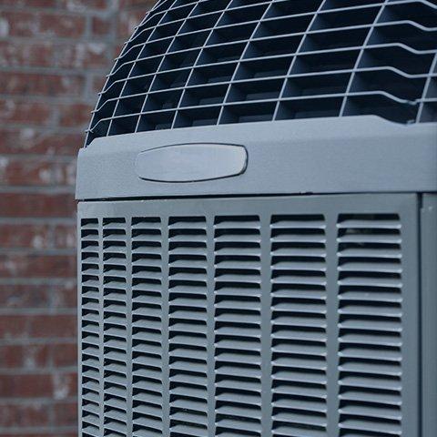 Burlington Heat Pump Services